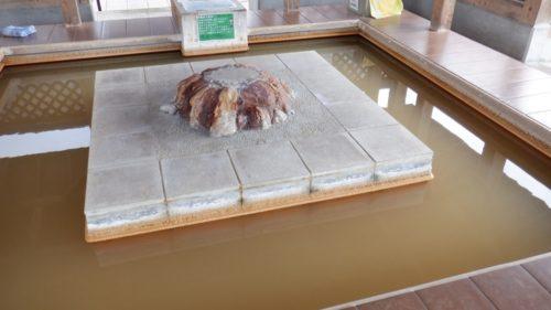 九州地方【福岡県】温泉旅行!思い出に残った3つの温泉