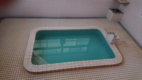 大分県別府八湯巡りに必要なこと3つを温泉の専門家が説明