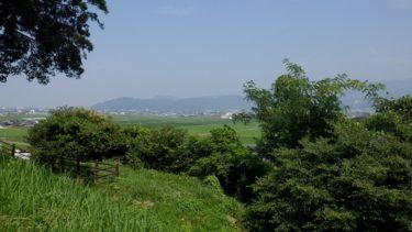 福岡県の道の駅でドライブ休憩立ち寄った3か所を紹介!