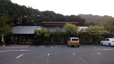 長崎県の道の駅を訪問! 記憶に残った3ヶ所を紹介